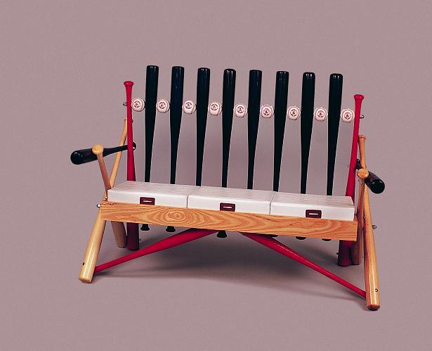Redsox bench.jpg