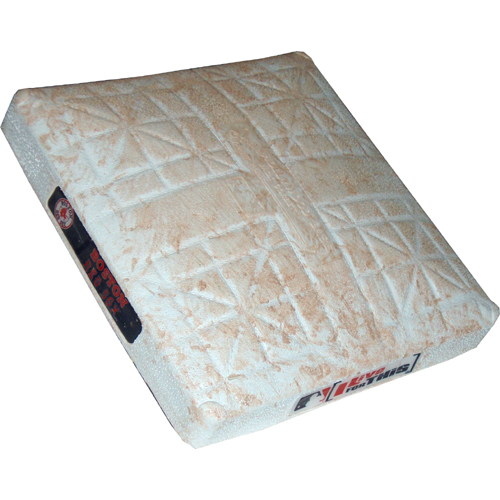 game used base.jpg